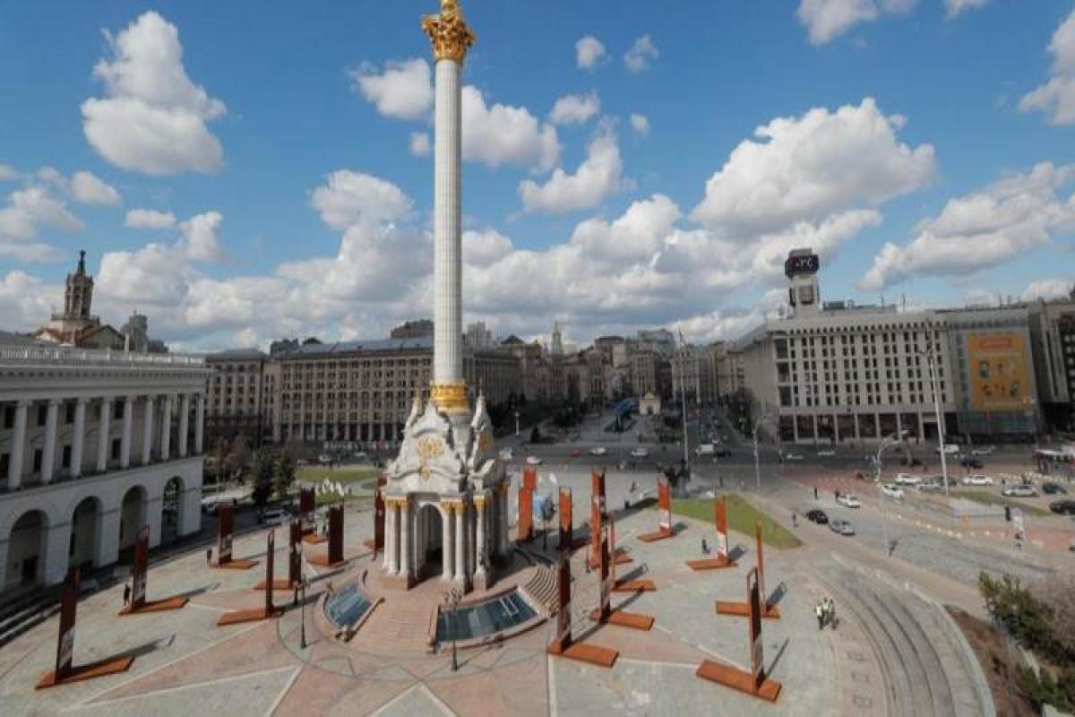 Ukraine extends lockdown measures until August 31