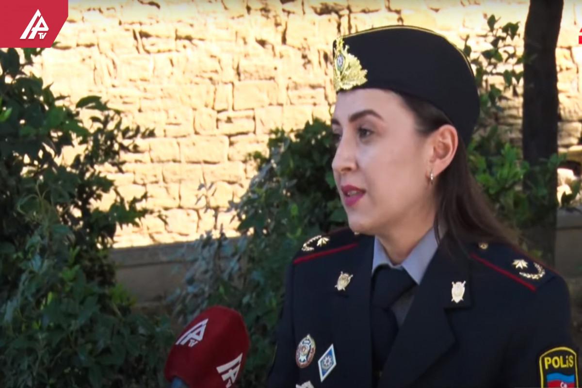 """""""Patı"""" Azərbaycanda necə yayılır? - <span class="""