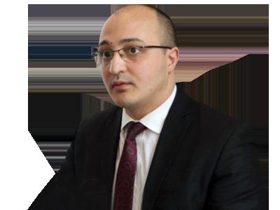 Zaur Məmmədov