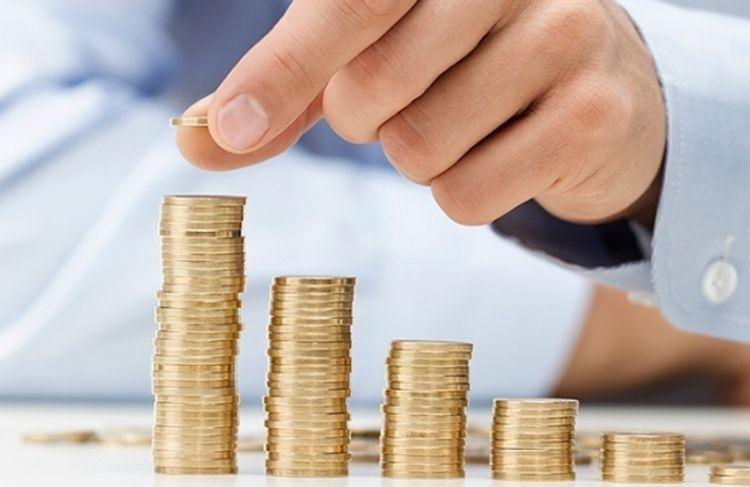 Стоимость оказанных населению в Баку платных услуг увеличилась на 2,3%