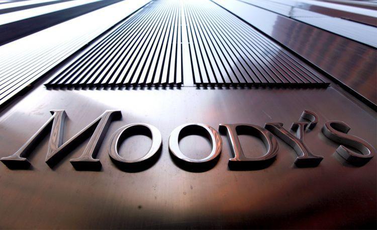 Moody's: China continues balancing act to ensure soft landing