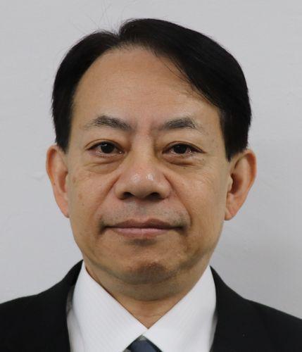 Избран новый президент АБР