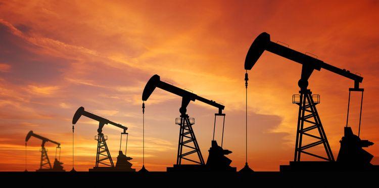 """OPEC+ """"Saudi Aramco""""ya görə neft hasilatını azaltmaq niyyətindədir"""