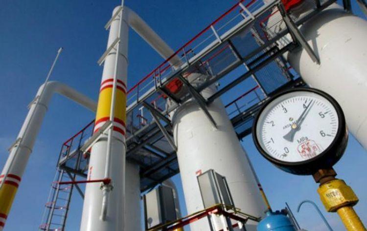 SOCAR: Удовлетворение потребности Грузии в газе не является большой нагрузкой для Азербайджана