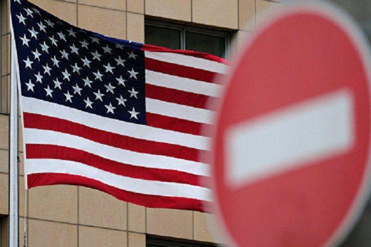 ABŞ Livana hərbi yardım olaraq 105 milyon dollar ayırılmasını bərpa edib