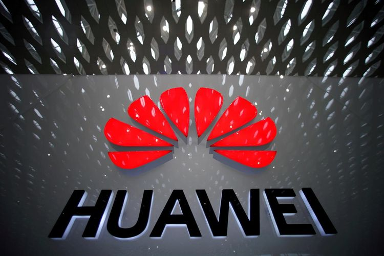 Huawei plans to shift research center to Canada from U.S.