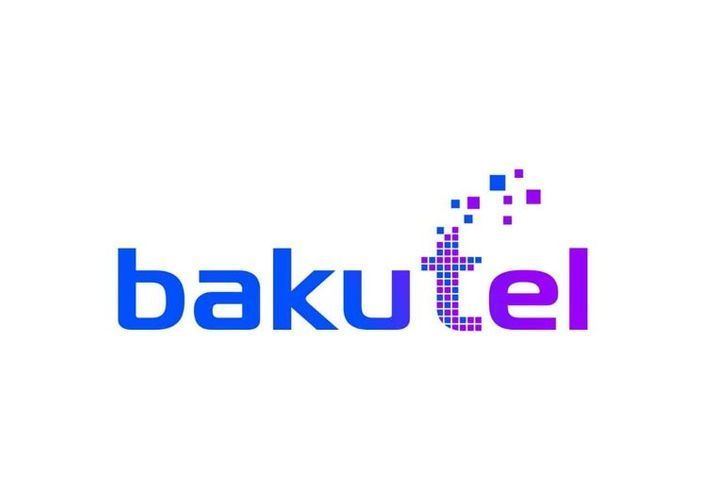 Открылась выставка «Bakutel 2019»