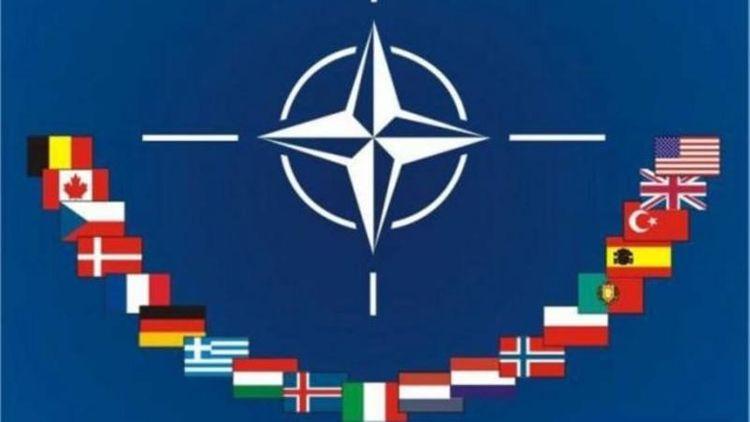 NATO sammiti hərarətli keçəcək - TƏHLİL