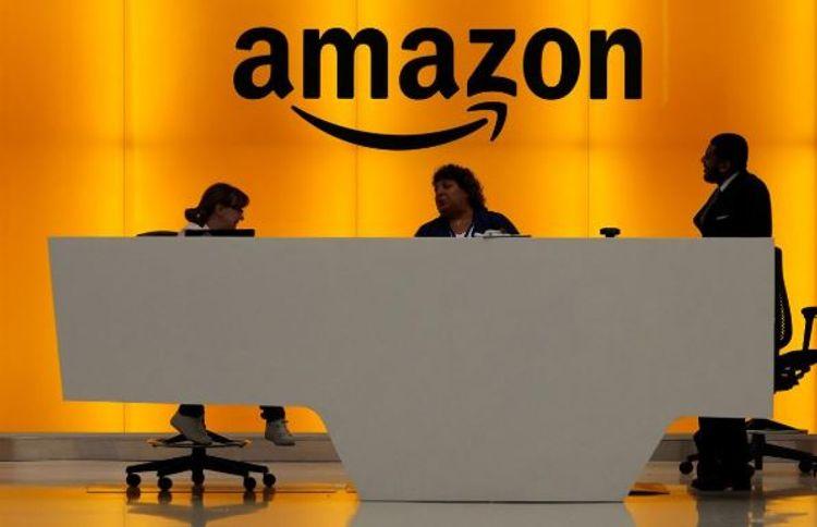 Amazon designs more powerful data center chip
