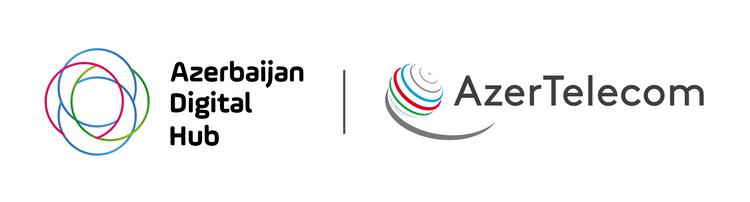 """""""AzerTelecom"""" """"Bakutel 2019"""" sərgisində """"Azerbaijan Digital Hub"""" proqramını təqdim edir"""