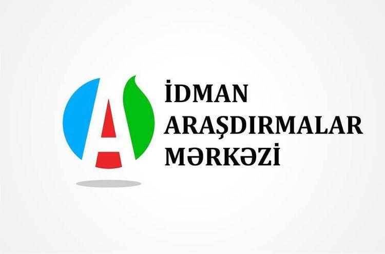 """""""İlin Qalibləri - 2019"""" üçün namizədlər açıqlanıb - SİYAHI"""