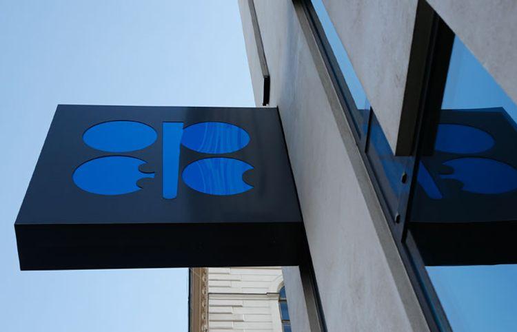 Oman OPEC+ çərçivəsində razılaşmanın uzadılmasını tövsiyə edəcək