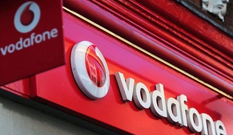 NEQSOL Holding объявил о приобретении Vodafone Украина