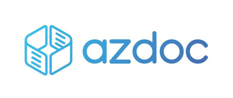"""""""AzDoc"""" yeni elektron kargüzarlıq xidmətlərini təqdim edib"""