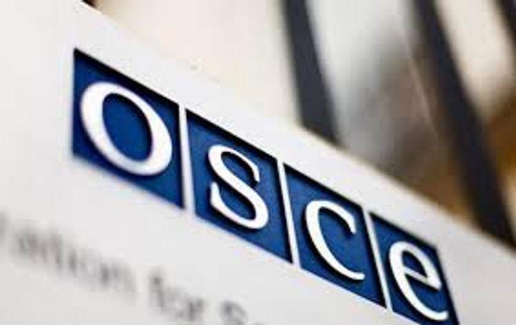 Главы делегаций стран-сопредседателей МГ ОБСЕ распространили заявление в связи со встречей глав МИД Азербайджана и Армении