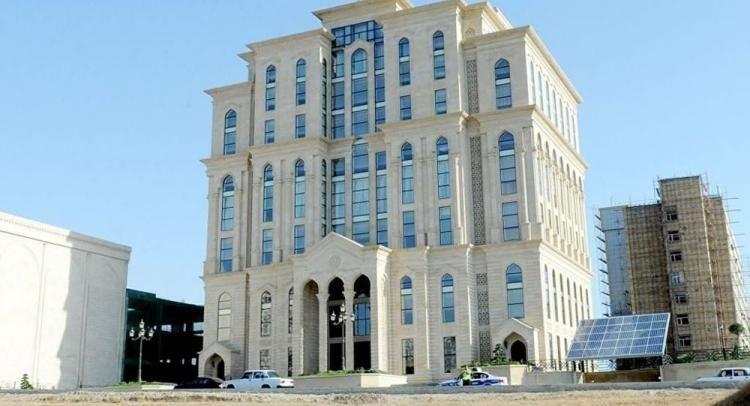 Azerbaijani CEC  to hold meeting on early elections to Milli Majlis tomorrow
