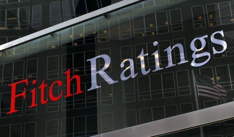 Fitch снизило прогнозы относительно цен на нефть