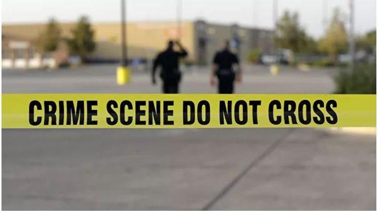 В результате стрельбы на авиабазе ВМС в США погибли 4 человека- ОБНОВЛЕНО-1
