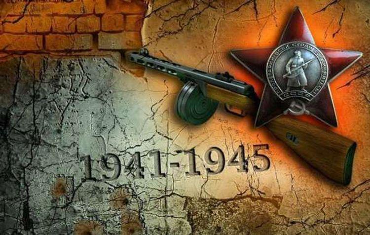 Главы МИД 11 стран, включая и Азербайджан, приняли совместное заявление, осуждающее нацизм