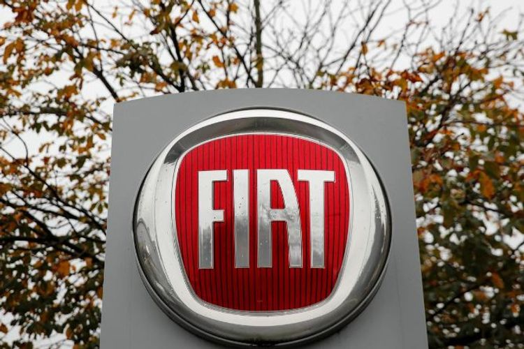 Fiat appeals to Europe