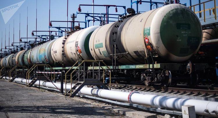 Беларусь надеется на компенсацию в $70 млн из-за «грязной нефти» из России