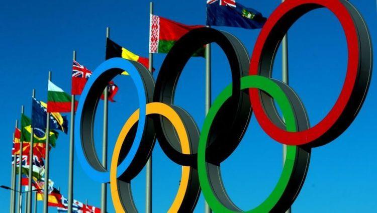 Avstraliya yenidən Olimpiya Oyunları keçirmək istəyir