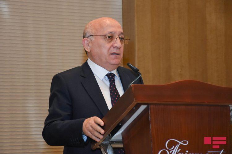В этом году было отказано в ввозе более 50 наименований религиозной литературы в Азербайджан