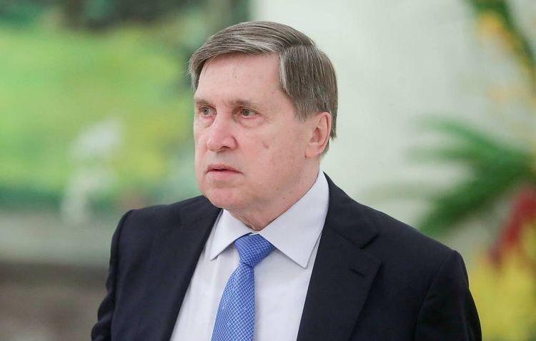 Putin-Zelensky meeting's timeframe depends on leaders, Kremlin aide says