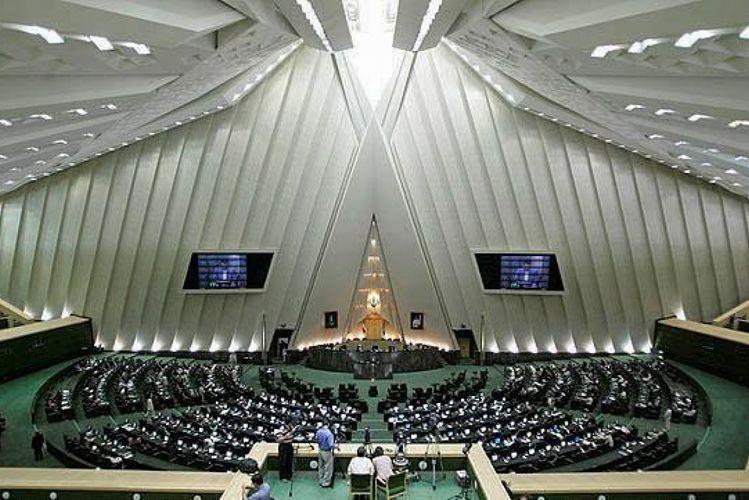 İranda parlament seçkilərində iştirak etmək üçün 16 mindən çox insan qeydiyyatdan keçib