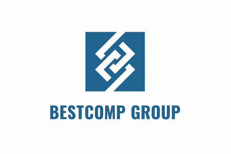 """""""Bestcomp Group"""" şirkəti rebrendinq etdi  - FOTO - VİDEO"""