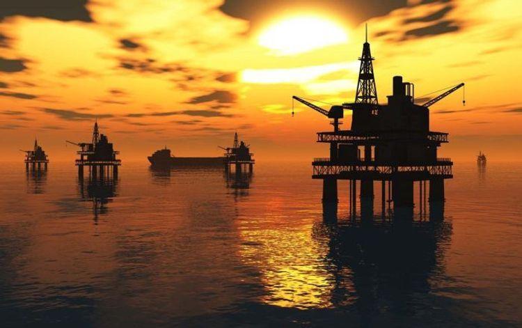 "BP: ""Preparation for exploration drilling is underway in Shafag-Asiman block"""