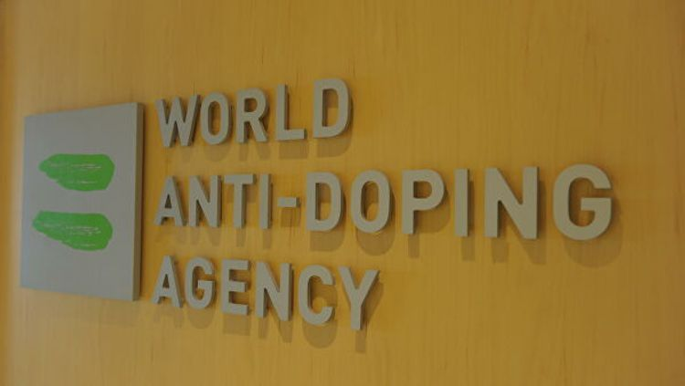 WADA: Russia cannot compete at 2022 World Cup under own flag