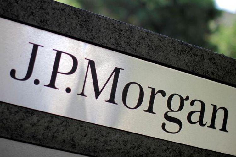 JPMorgan seeks $1 billion for mezzanine debt fund