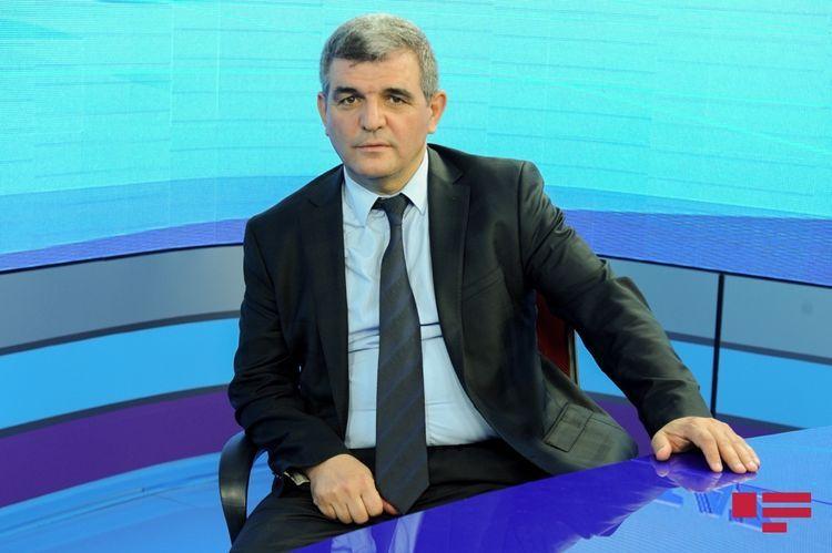 В Азербайджане еще одна партия приняла решение об участии во внеочередных парламентских выборах
