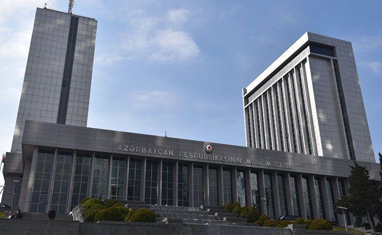 Национальный совет не примет участие во внеочередных парламентских выборах