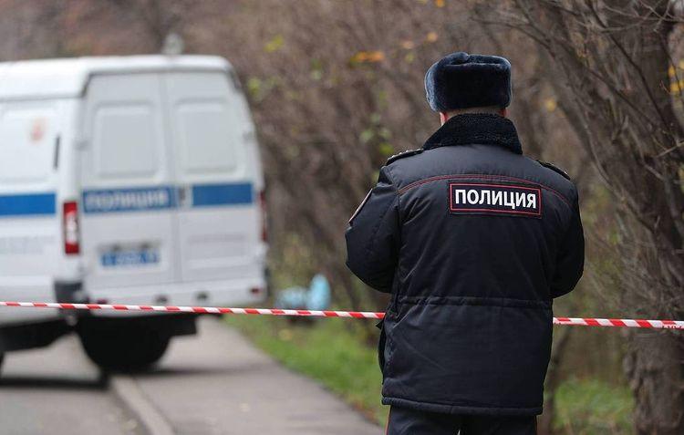 FSB Academy and Vnukovo Airport receive bomb threats