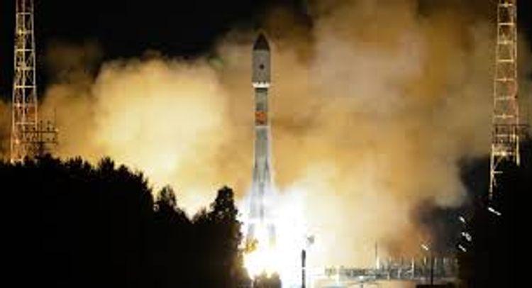 Russia postpones Glonass-M satellite launch from Plesetsk over carrier problems