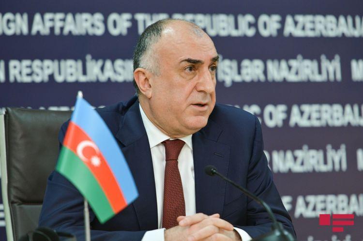 Azerbaijani Foreign Minister to visit Latvia