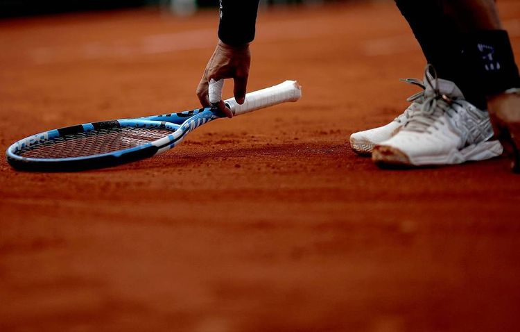 International Tennis Federation: Russian players to undergo doping tests abroad