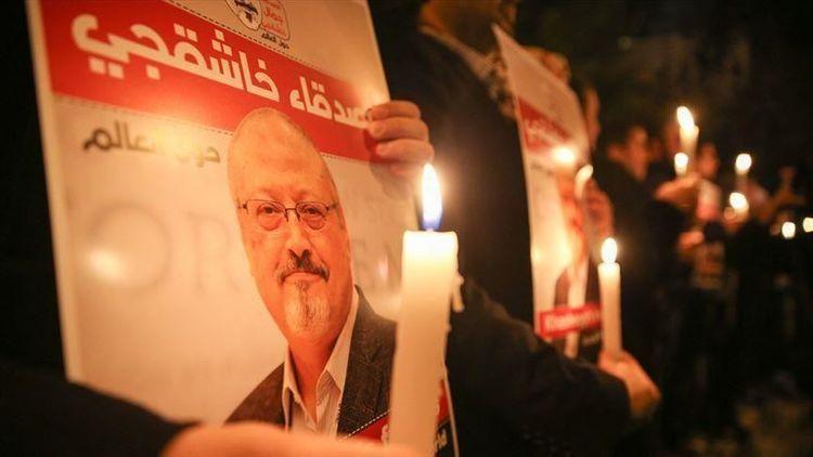 US lists ex-Saudi consul general for Khashoggi death