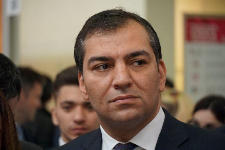 В Азербайджане могут быть внесены изменения в закон «О туризме»