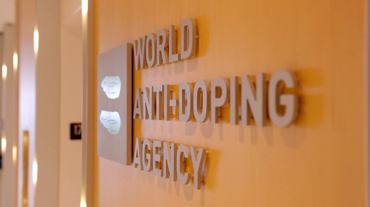 WADA Athletes Commission may apply to CAS for complete removal of Russia