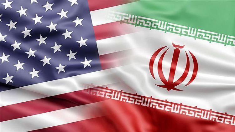 ABŞ İrana qarşı yeni sanksiyalar tətbiq edib
