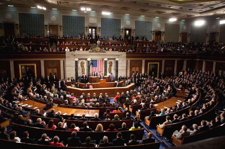 U.S. Senate committee approves Turkey sanctions bill