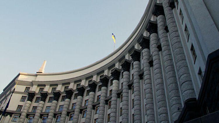 Киев намерен подготовить изменения в Минские соглашения