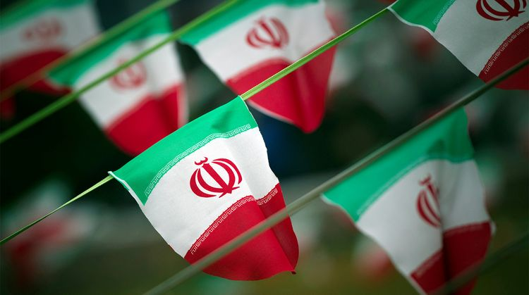 США расширили санкции по Ирану