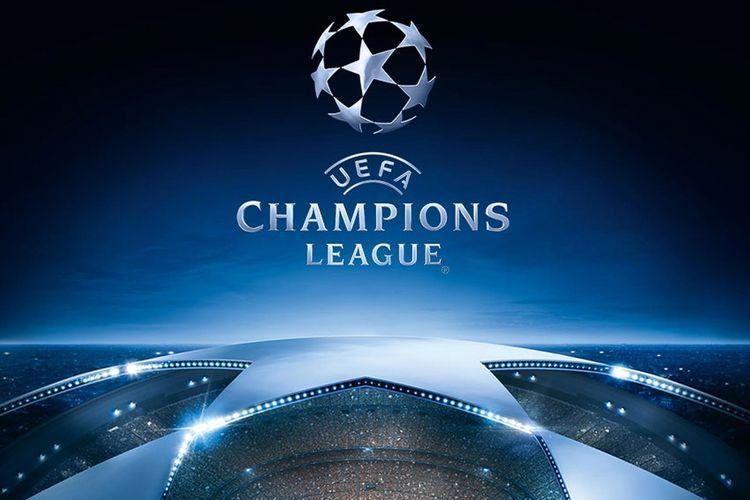 Определились все участники 1/8 финала Лиги чемпионов