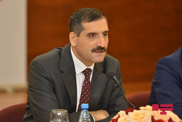 Посол Турции: Гейдар Алиев – великий лидер, с которого нужно брать пример