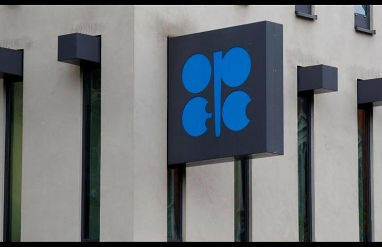 Oil market still unbalanced despite OPEC+ cuts: IEA