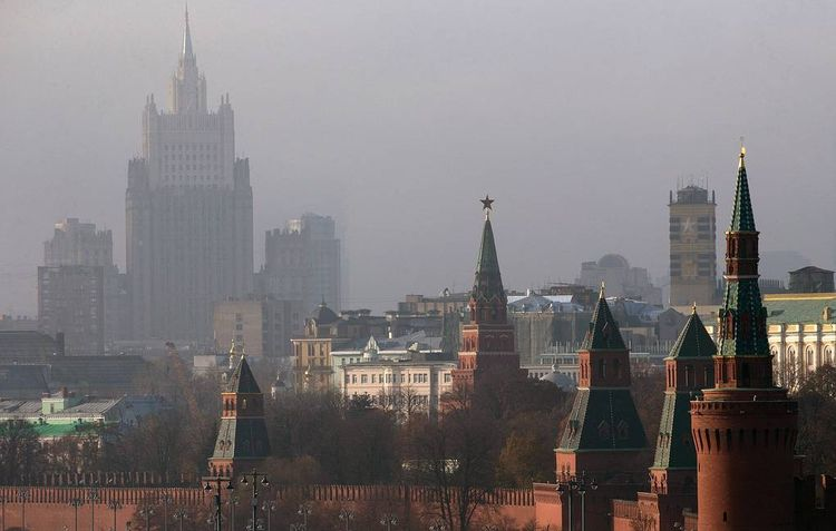 Kremlin hopes diplomats' expulsion won't affect ties with Germany